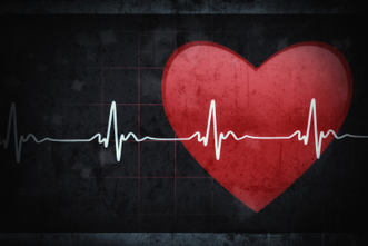 View article Check Your Church's Outreach Heartbeat