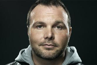View article How Mark Driscoll Prepares His Sermon