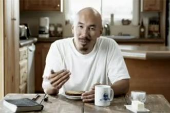 View article Francis Chan: How To Get Out Of Your Religious Routine
