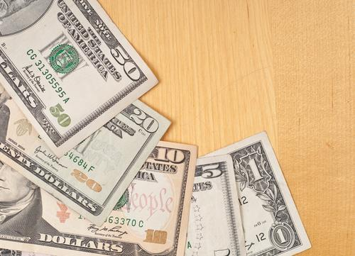 View article 10 Easier Ways To Preach About Money