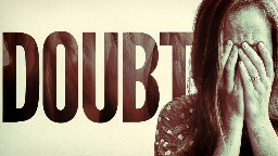 View article 6 Ways Pastors Can Help People Deal With Doubts