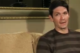 View article Matt Chandler: Our Authority To Preach