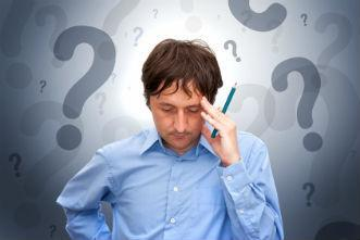 View article 2 Critical Questions For Every Pastor