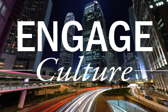 View article Daring Preaching Engages The Culture: Does Yours?