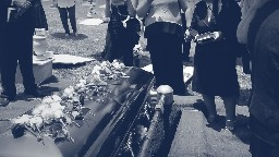 View article Funerals: 6 Things We Should--And Shouldn't--Do