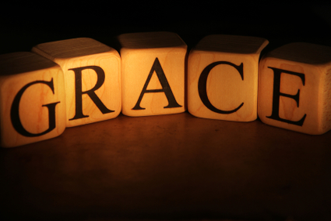 View article Why Preaching Grace Feels Dangerous