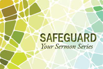 View article Get It Right Before You Start: Safeguard Your Sermon Series