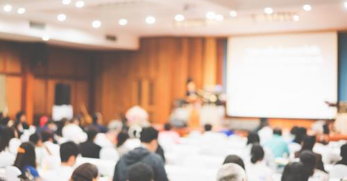 View article The Powerful Difference Between Lecture And Lab