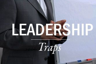 View article 10 Leadership Traps To Avoid In Ministry