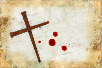 View article How To Handle The Gore Of Good Friday