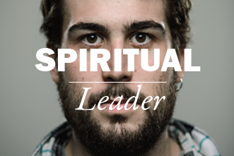 View article What Really Makes A Spiritual Leader?