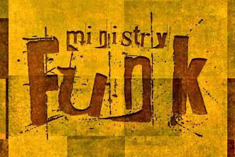 View article 4 Ways To Beat Your Ministry Funk