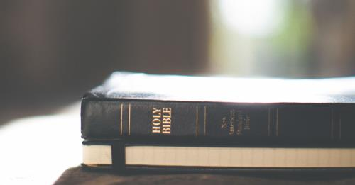 View article R. C. Sproul: Preach Simply, Not Simplistically