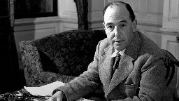 View article Five Clear Rules For Preaching From C. S. Lewis