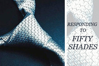 View article Why Pastors Should Respond From The Pulpit To Fifty Shades Of Grey