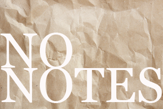 View article Preach A Notable Sermon Without Using Notes