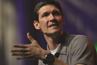 View article Matt Chandler's Advice To Young Preachers