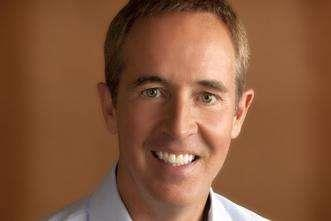 View article How To Preach Like Andy Stanley