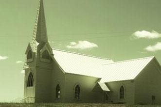 View article Why Churches Die