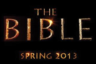 View article Watch The Bible Miniseries Trailer