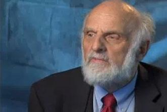 View article Walter Brueggemann: The Preacher's Task