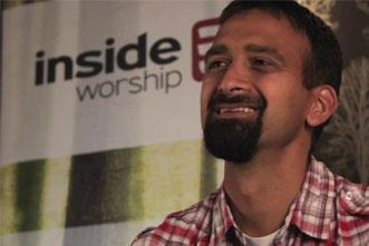 View article How To Pastor Your Worship Leader