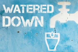 View article Your Unchurched Neighbors Don't Want A Watered-Down Sermon