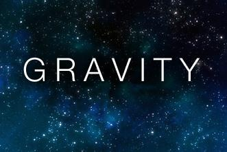 View article Five Preaching Applications From The Movie Gravity