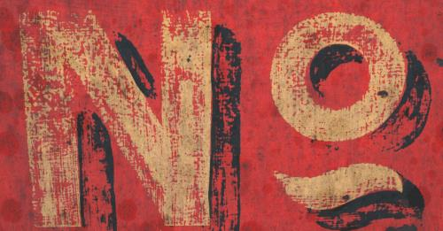 View article The Hardest Part Of Ministry: Saying No
