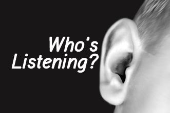 View article You're Preaching, But Do You Know Who's Listening?