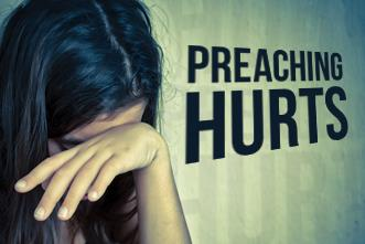 View article 11 Times When Preaching Hurts More Than It Helps
