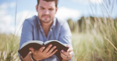 View article Has The Word You Preach Changed You?