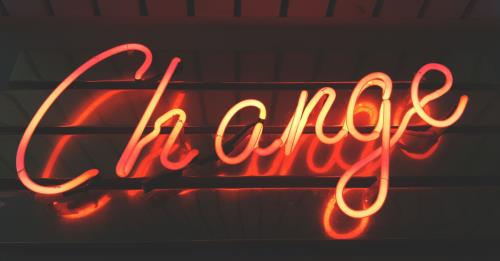 View article Why Is It So Difficult To Lead A Church Through Change?