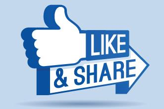 View article Any Church, Any Size Can And Should Be On Facebook--Here's How