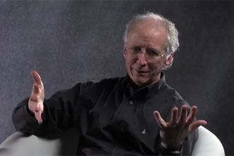 View article How Does John Piper Do Sermon Prep? (Surprise! He Starts On Fridays)