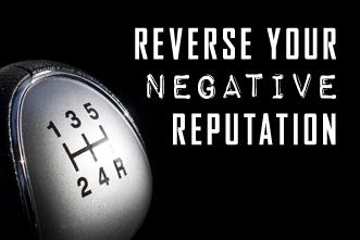 View article Does Your Church Have A Negative Reputation? You Can Reverse It