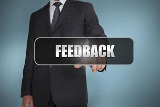 View article 4 Reasons To Start A Mid-Week Sermon Feedback Meeting