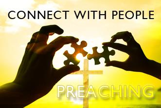 View article Doctrine Is Not Enough: Does Your Preaching Connect With People?