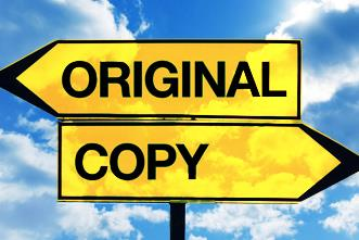 View article 3 Tests Of Plagiarism: Do Your Sermons Pass Them?