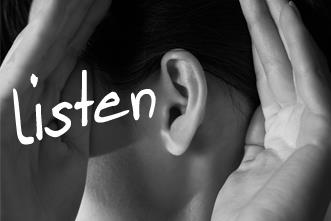 View article People Listen In Different Ways—can You Reach All Of Them?