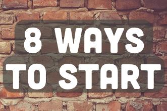 View article Preaching That Transforms Lives—it Can Be Done—8 Ways To Start