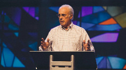 View article John Macarthur: You Can't Unscrew The Inscrutable