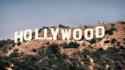 View article Has Hollywood Caused Us To Set The Preaching Bar Too High?