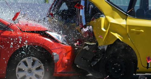 View article Avoid The Wreck: 7 Ways To Crash A Sermon