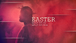 View article Preach The Joy—and Fear—of Easter