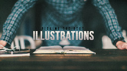 View article The Secret To Picking The Best Illustration? It's Right In Front Of You!