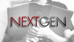 View article What Are You Doing To Raise Up The Next Generation Of Preachers?