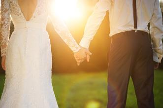 View article 7 Helps Every Wedding Sermon Should Contain