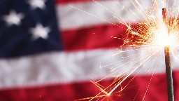 View article 15 Powerful Quotes For Your 4th Of July Sermon