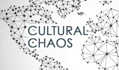 View article Preaching Through Cultural Chaos